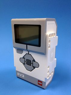 38 best lego mindstorm images on pinterest lego mindstorms 12 surprising details about lego mindstorms ev3 fandeluxe Gallery