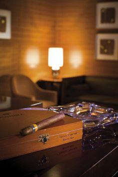 Cigar Lounge - Al Khobar Whisky, Home Wine Cellars, Cigar Club, Cigar Room, Good Cigars, Cuban Cigars, Up In Smoke, Its A Mans World, Torch Light
