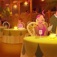 "kristoffbjorgman: "" 30 Day Disney Animated Feature Challenge ""Day Your Favourite Friendship "" "" Disney Princess Cartoons, Disney Princesses, Disney Wishes, Disney Animation, Fairy Tales, Heart, Fairytail, Adventure Movies, Fairytale"