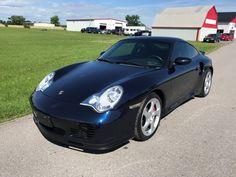 8 Best Porsche 996 Turbo Ideas Porsche 996 Turbo 996 Turbo Porsche
