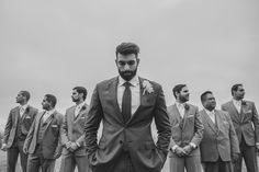 ISPWP Wedding Photography Contest Gallery | Winter 2014 | Bridal Party Portrait | Wedding Photography | Best Wedding Photographer Directory | ISPWP