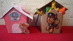 Sky Paw Patrol, Paw Patrol Party, Puppy Birthday Parties, Dog Birthday, Cumple Paw Patrol, Paw Patrol Birthday Cake, Barbie, Baby Patterns, Baby Boy Shower