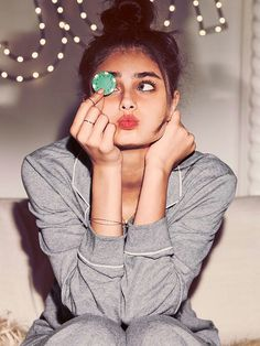 Taylor Hill. View full size (760x1013): https://s-media-cache-ak0.pinimg.com/originals/1c/3d/0a/1c3d0aa4b5e1c032b1978c5fa6593922.jpg