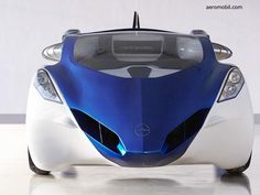 Slideshow : Flying cars could be reality by 2018 - Flying cars could be reality by 2018 - The Economic Times