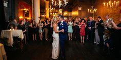 Harding's Weddings - Price out and compare wedding costs for wedding ceremony and reception venues in New York, NY