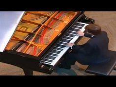 Alexander Lubyantsev - Chopin - Etudes
