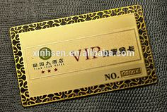 Cheap black metal business cards with high quality#cheap metal business cards#card