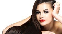 """Sim, vai ser mais um daqueles assuntos que muitos dirão """"Ah, lá vem mimimi...."""": O FRIZZ NO CABELO! Oily Hair Shampoo, Hair Cure, Best Prenatal Vitamins, Transitioning Hairstyles, Vitamins For Hair Growth, Natural Hair Styles, Long Hair Styles, Best Shampoos, One Hair"""