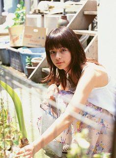 Sweet Girls, Cute Girls, Beautiful Asian Women, Most Beautiful, Photography Women, Japanese Girl, Asian Woman, Feminine, Actresses