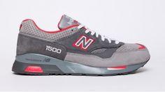 New Balance 1500 Nicekicks