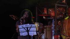 Remolinos por Marcelino Azaguate Concert, Swirls, Concerts