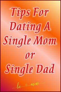 singlemomsanddads dating site