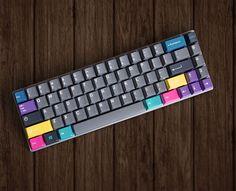 #thatclickyfeeling Dolch on a 22Mini 😍 Photo : basic_edits Follow us for more awesome keyboards. #topre #nvidia #ff #pcgaming #customkeyboard #fff #mechanicalkeyboard #keycaps #backlightkeyboard #keyboardporn #pcmasterrace #bluetoothkeyboard #RazerKeyboard #mechkeyboard #tbt #gaming #keyboardled #love #instagaming #mechanicalkeyboards #pc #rgbkeyboard #gamingkeyboard #keyboardcat #keyboardwarrior