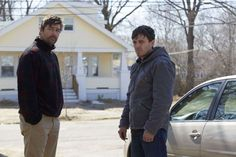 The 20 Movies You Need to See Before 2017 Oscar Season:     Manchester By The Sea:   Kenneth Lonergan ﴾Margaret﴿ brilliantly directs an all‐star cast including Casey Affleck, Kyle Chandler, Michelle Williams, and the winning newcomer Lucas Hedges in the story of a family that's been torn apart and is attempting to patch itself back together.