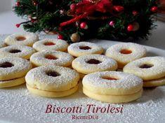 biscotti_tirolesi_01
