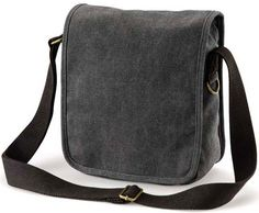 Trendy Manbag