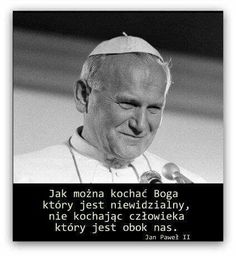 """Prayer for Openness to God's Call (Pope John Paul II) Lord Jesus, once You called the first disciples in order to make them fishers of men. Continue to let resound today Your sweet invitation: """"Com… Nick Vujicic, Juan Pablo Ii, Let Us Pray, Pope John Paul Ii, Good Thoughts, Love Is Sweet, Priest, Prayers, Faith"""