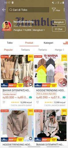 Best Online Clothing Stores, Online Shopping Sites, Online Shopping Clothes, Casual Hijab Outfit, Casual Outfits, Hijab Fashion, Fashion Tips, Clothing Hacks, Photography Editing