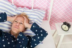 Here's what you need to know about getting night sweats during menopause and how to get relief from them. Call OB-GYN Women's Centre of Lakewood Ranch.