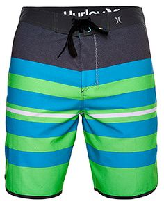 aca80ca3025512 14 Best Comp board shorts ideas images | Mens boardshorts, Billabong ...