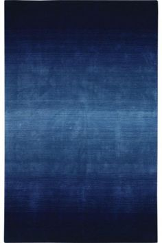 Royal I Area Rug - Area Rugs - Floor Coverings | HomeDecorators.com
