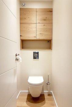Bathroom Sink And Counter another Bathroom Light Fixtures Home Depot for Bathroo. Bathroom Sink An Downstairs Toilet, Basement Bathroom, Bathroom Storage, Bathroom Cabinets, Houzz Bathroom, Bathroom Design Small, Bathroom Interior Design, Modern Bathroom, Small Toilet Design
