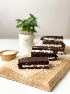Sin Gluten, Gluten Free, Vegan Recipes, Vegan Food, Healthy Food, Cake Vegan, Coconut Cream, Carrot Cake, Stevia