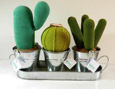 Alita, Crochet Consentido: Mis Productos