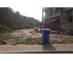 10 Marla Plot In Bahria Town Phase 3 Park Facing Plot For Sale in Islamabad