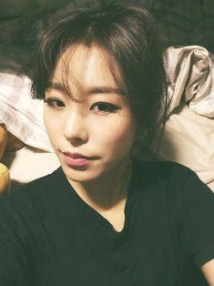 Wheein | Mamamoo No More Drama, Wheein Mamamoo, Solar Mamamoo, Reasons To Be Happy, You Are Cute, I Love My Wife, Rainy Season, Cute Jeans, These Girls