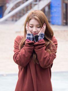 MissA Suzy- my favourite korean girl Korean Star, Korean Girl, Asian Girl, Kpop Fashion, Asian Fashion, Kpop Girl Groups, Kpop Girls, Girl Day, My Girl