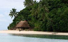 Região tem um 1km de praia de areias brancas: http://revista.zap.com.br/imoveis/conheca-10-incriveis-ilhas-para-alugar-casa-de-temporada/