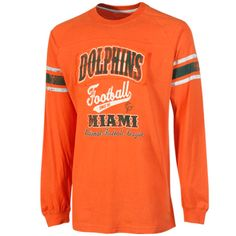 Find the best deals for Miami Dolphins Fan Gear from top internet sellers http://www.dolphinsdeals.com