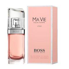 c0578fe091 Perfume Hypnôse Senses Da Lancôme Feminino Eau de Parfum ...