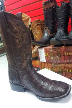 Most Expensive Cowboy Boots Most Expensive Cowboy Boots