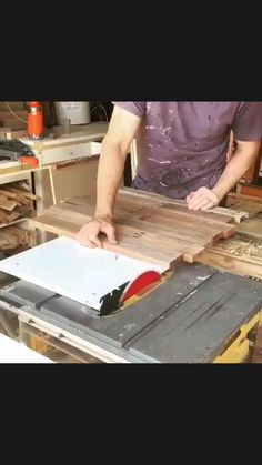 Woodworking Ideas Table, Woodworking Techniques, Woodworking Projects, Diy Outdoor Furniture, Wood Furniture, Wood Slice Crafts, Dremel Projects, Christmas Wood Crafts, Small Wood Projects
