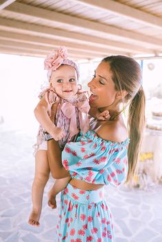 40e4c3ad24b 13 Best Christening on Naxos images in 2019 | Christening, Baby girl ...