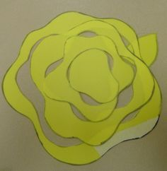 french roses quilt pattern free - Recherche Google