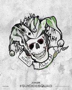 tatoo-poster-joker-173511.jpg