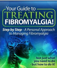 the complete idiots guide to fibromyalgia 2nd edition live with fibromyalgiaon your terms