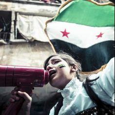 Siria en serio: Descifrando el conflicto