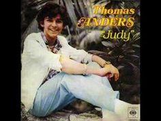 Thomas Anders-Judy (1980) Music, Youtube, Fictional Characters, Musica, Musik, Muziek, Fantasy Characters, Music Activities, Youtubers