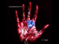 Almamegretta - Respiro