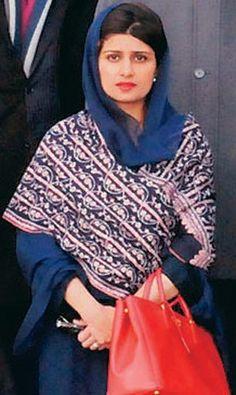 Hina+rabbani+khar+hot+kiss