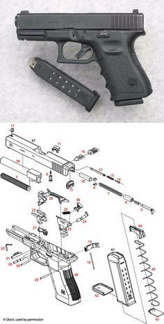 ar 15 exploded parts diagram ar 15 parts list steve 39 s. Black Bedroom Furniture Sets. Home Design Ideas