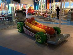 Beto Carrero World, Movie, Toys, Vehicles, Parks, Activity Toys, Film, Clearance Toys, Cinema