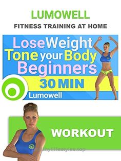 Beginner 30 Minute Total Body Workout to Lose Weight  Check It Out Now     $3.99          Check It Out Now  http://www.healthyilifestyles.top/2017/03/12/beginner-30-minute-total-body-workout-to-lose-weight/