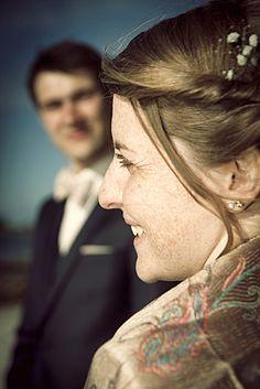 Galerie des mariages Pléiades Photographie