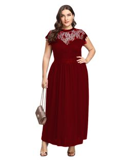 8ecb4d54456b 41 Best Maxi dresses images