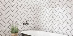 Tile Grout | Coloured and White | Topps Tiles